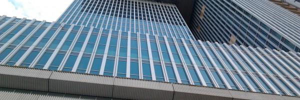 buildings-200467_1280