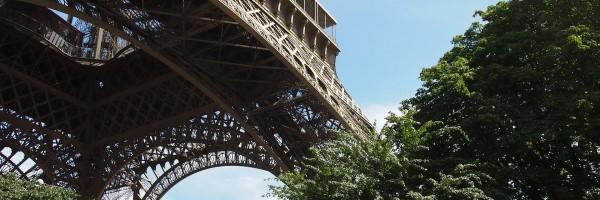 paris-879629_1920