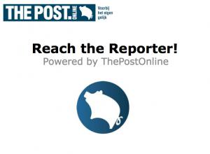 reach-the-reporter-preso
