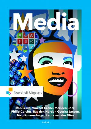 media-omslag
